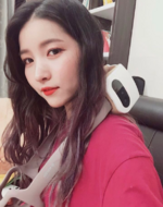 Sowon Insta Update Jun 21, 2018