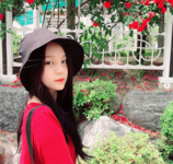 Umji Insta Update Jun 9, 2018 (1)
