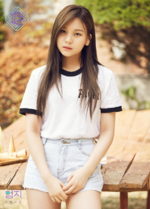 Umji Parallel Promo Picture 2