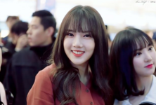 Yerin Incheon Airport 171028 (5)