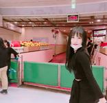 Yuju Insta Update Oct 6, 2017 (3)
