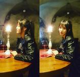 Yuju Insta Update Nov 2, 2017 (3)