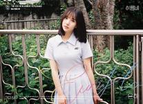 Eunha Rainbow Promo Picture (3)