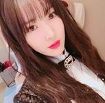 Yuju Insta Update Mar 2, 2018 (2)