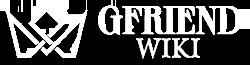 GFriend Wiki
