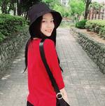 Umji Insta Update Jun 9, 2018 (6)