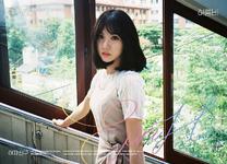 Eunha Rainbow Promo Picture (5)