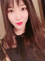 Yuju Twitter Update Dec 27, 2017