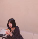 Eunha Insta Update Aug 8, 2018 (2)