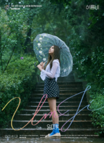 Umji Rainbow Promo Picture (1)