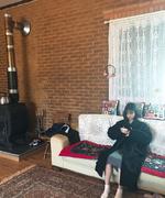 Eunha Insta Update Feb 19, 2018 (1)