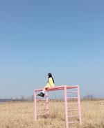 Umji Insta Update May 21, 2018 (8)