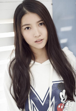 Sowon Season of Glass Promo Photo (2)