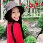 Umji Insta Update Jun 9, 2018 (4)