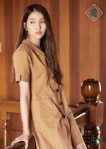 Sowon Parallel Promo Picture 2