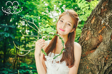 Sowon LOL Promo Photo (4)