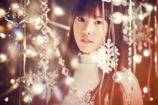 Yuju Snowflake Promo Photo (4)