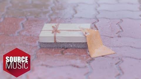 여자친구 GFRIEND - 여름비 (SUMMER RAIN) Teaser 2