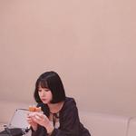Eunha Insta Update Aug 8, 2018 (1)