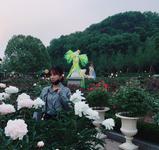 Eunha Insta Update May 11, 2017 (1)