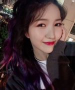 Sowon Insta Update May 28, 2018 (2)