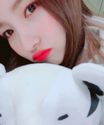 Sowon Insta Update Feb 23, 2018 (3)