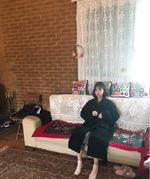 Eunha Insta Update Feb 19, 2018 (3)