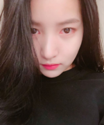 Sowon Insta Update Nov 13, 2017 (1)