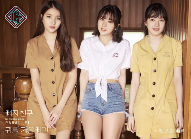 File:Sowon Yerin and Eunha Parallel Promo Picture.PNG