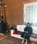 Eunha Insta Update Feb 19, 2018 (2)