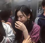 Umji Insta Update May 13, 2018 (5)