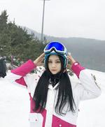 Umji Insta Update Mar 6, 2018 (6)