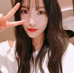 Yuju Insta Update Mar 2, 2018 (1)