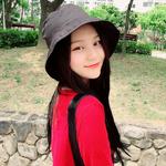 Umji Insta Update Jun 9, 2018 (8)