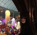 Yuju Insta Update Oct 6, 2017 (4)