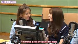 Unnie line 3