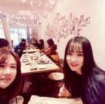 Yuju Insta Update Feb 11, 2018 (4)