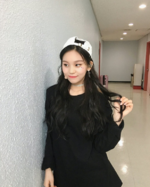 Umji Insta Update Jul 4, 2018 (4)