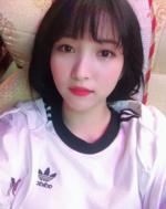 Sowon Insta Update Jul 24, 2018