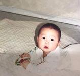 Yuju Insta Update Jan 21, 2018 (2)