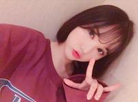 Eunha Insta Update May 30, 2018 (5)
