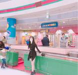 Yuju Insta Update Oct 6, 2017 (5)