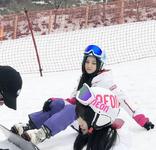 Umji Insta Update Feb 9, 2018 (2)