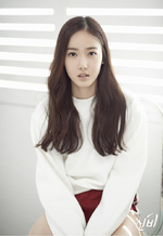SinB Season of Glass Promo Photo (1)
