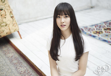 Yuju Season of Glass Promo Photo (2)