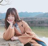 Yuju Insta Update Nov 1, 2017 (3)