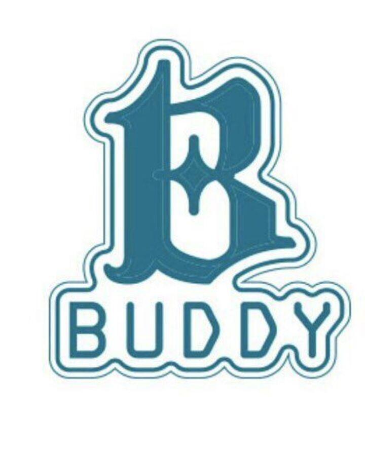 buddy gfriend wiki fandom buddy gfriend wiki fandom
