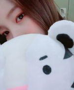 Sowon Insta Update Feb 23, 2018 (1)