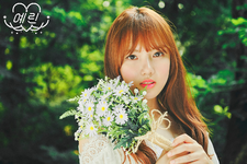 Yerin LOL Promo Photo (4)