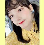 Yerin Insta Update Jun 19, 2018 (2)